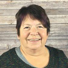 JoAnne W., LPN
