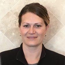 Brooke L., RN