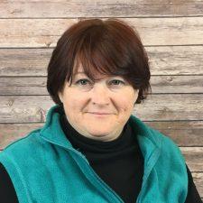 Julie S., BSN