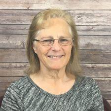 Susan H