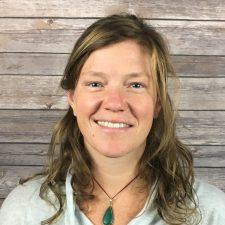 Katie D., RN