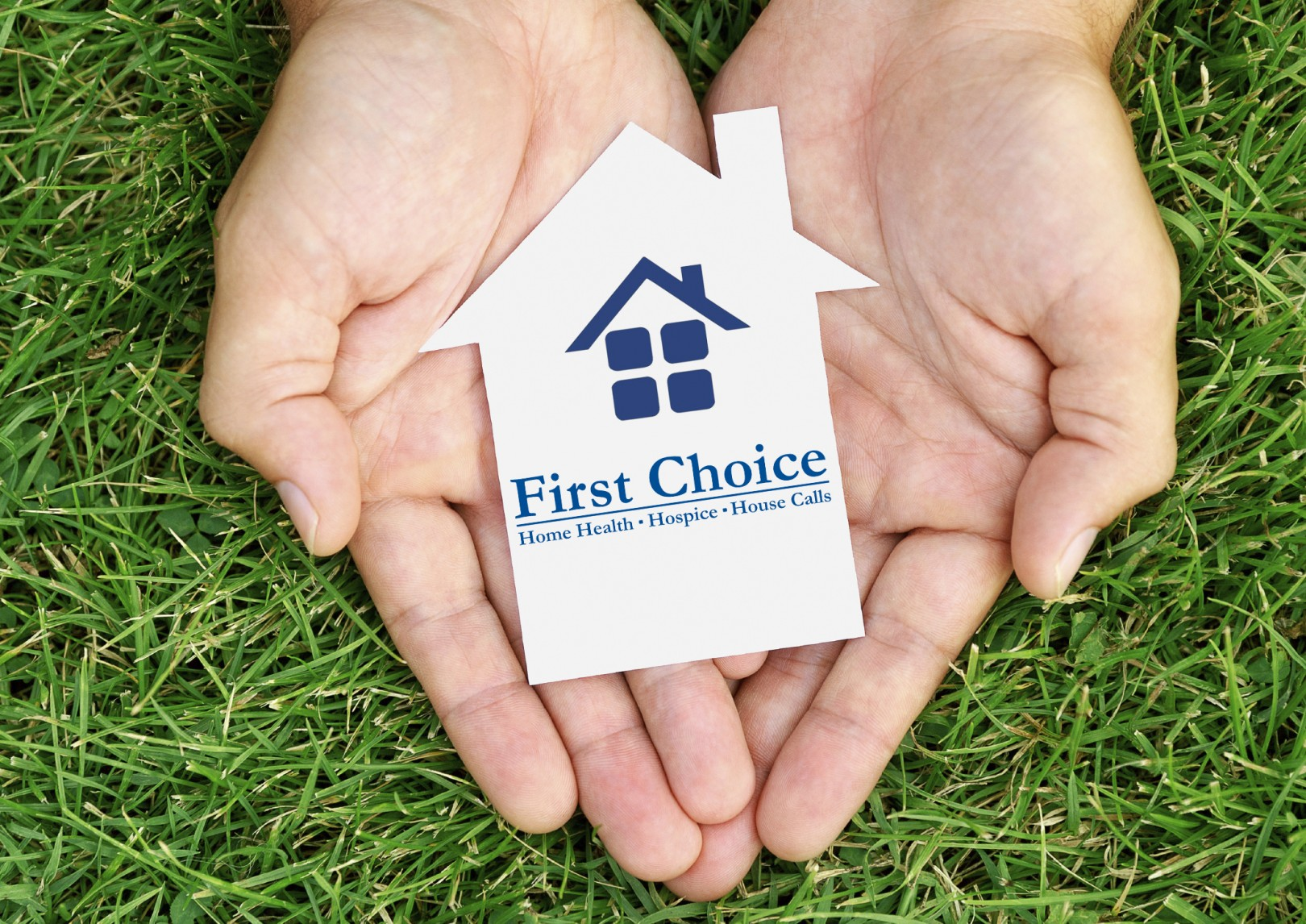 lending a helping hand - first choice boise
