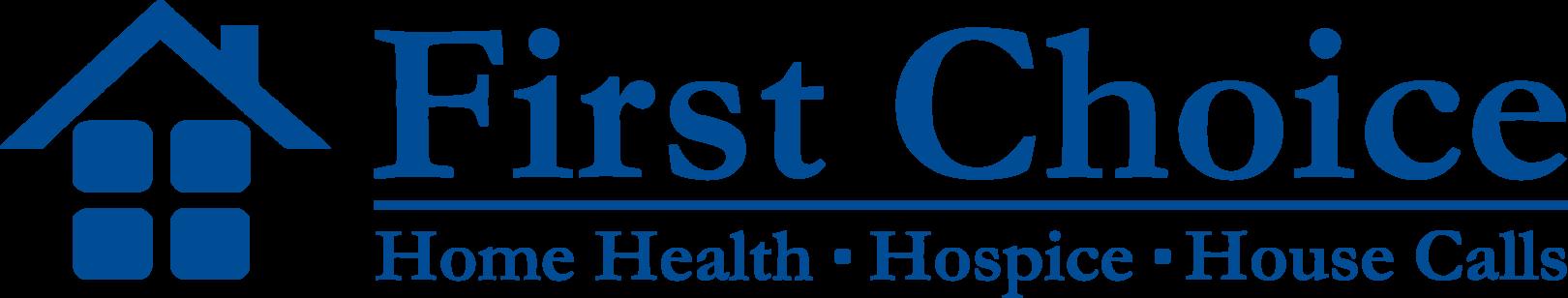 Meet Our Team - First Choice Boise